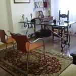Studio Privato Dott.ssa Loretta Bezzi