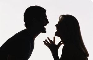Conflitti interpersonali