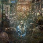 L'Ansia Sociale o Fobia Sociale: nuovi modelli di trattamento