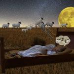 Il trattamento dei disturbi del sonno su bambini, adolescenti e adulti