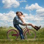 Amore e relazioni: tutto quello che occorre sapere